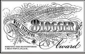 http://rarasaur.wordpress.com/2012/12/23/very-inspiring-blogger-award-3/~ for inspiring and encouraging the unexpected